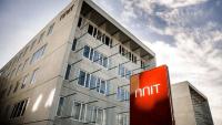 NNIT indgår aftale med NNE om global it-outsourcing
