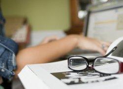 Salesforce-undersøgelse viser at virksomhederne har brug for flere digitale kompetencer