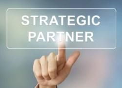 Kaspersky Lab satser på stor udbygning af partnerkanal i Sverige
