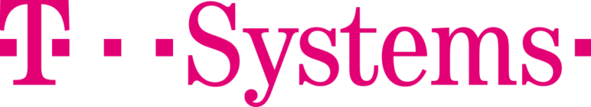 T-Systems 1