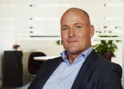 Femte dansker i år træder ind i SAPs nordiske ledelse