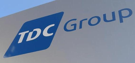 TDC Group afhænder sin norske forretning til Telia