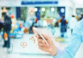 Individuel datakontrol beriger også virksomheder og stat 1