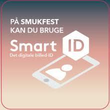 Nu kan du bruge Smart ID i skoven 1