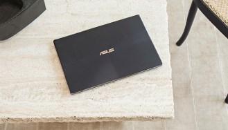 ASUS Zenbook S er nu tilgængelig i Danmark 1