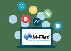 Ny Devoteam-rapport roser M-Files' brug af kunstig intelligens