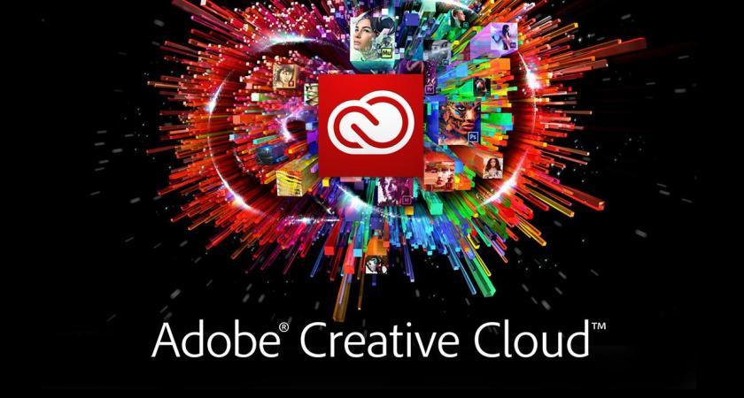 Adobe afslører de nyeste videonyheder