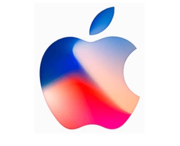 3 tager imod forudbestillinger af iPhone XS, XS Max og Apple Watch Series 4