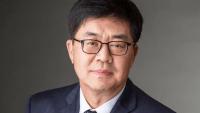 LG skyder CES 2019 i gang