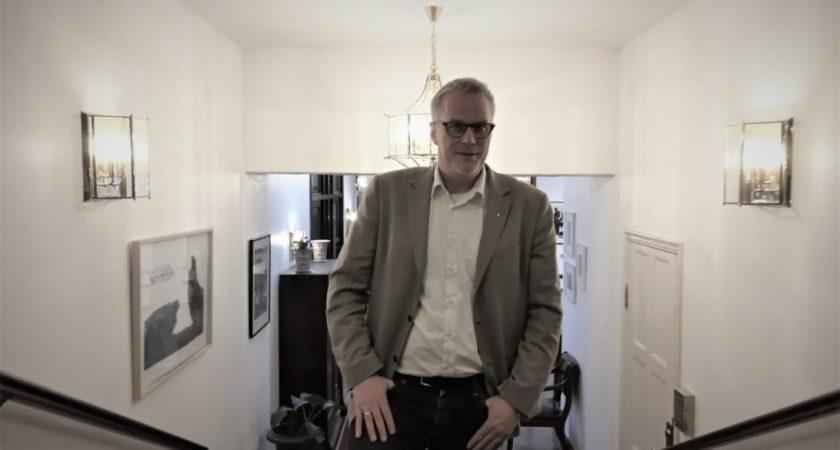 Kaspersky Lab indgår distributøraftale med Fourcom