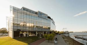 Barracuda og AppXite indgår samarbejde om sikker digitalisering af virksomheder 1