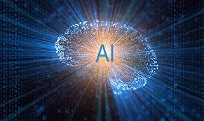 Nordiske virksomheder opruster massivt på kunstig intelligens