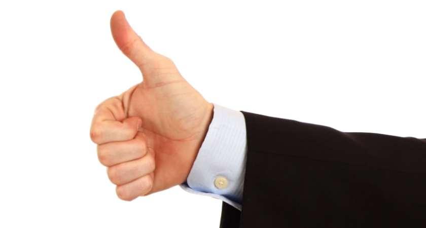 Tjekliste til bedre økonomi i din virksomhed