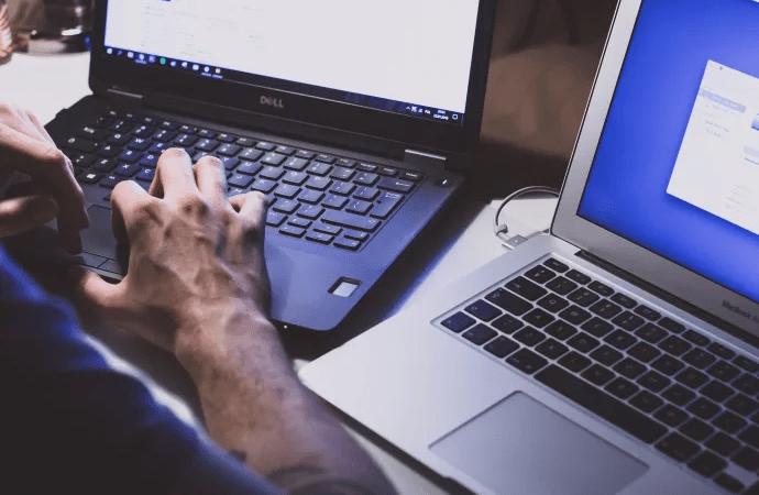 IT-researchere hacker overvågningsvideo – uden at have adgang til kameraet