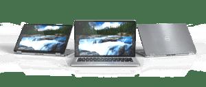 Dell lancerer nye pc- og softwareinnovationer for at understøtte en problemfri, intuitiv oplevelse