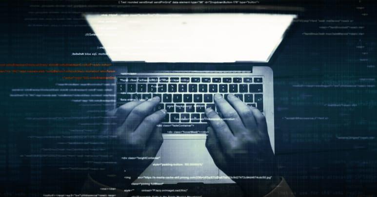 It-sikkerhedsekspert: Sådan beskytter du dig bedst mod phishing-angreb
