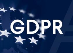 GDPR er langtfra et dødt og glemt tema