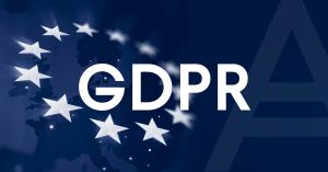 GDPR er langtfra et dødt og glemt tema 1