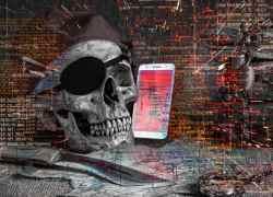Hundratals miljoner har laddat ner skadliga adwares i Google Play