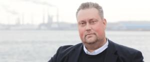 , 3 skærper konkurrencen på erhvervsmarkedet i Vestdanmark med ny salgschef