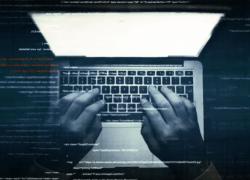Hackerne gemmer sig i din Outlook-udbakke