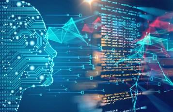 Hvorfor Machine Learning nemt kan være den nye bedste ven 1