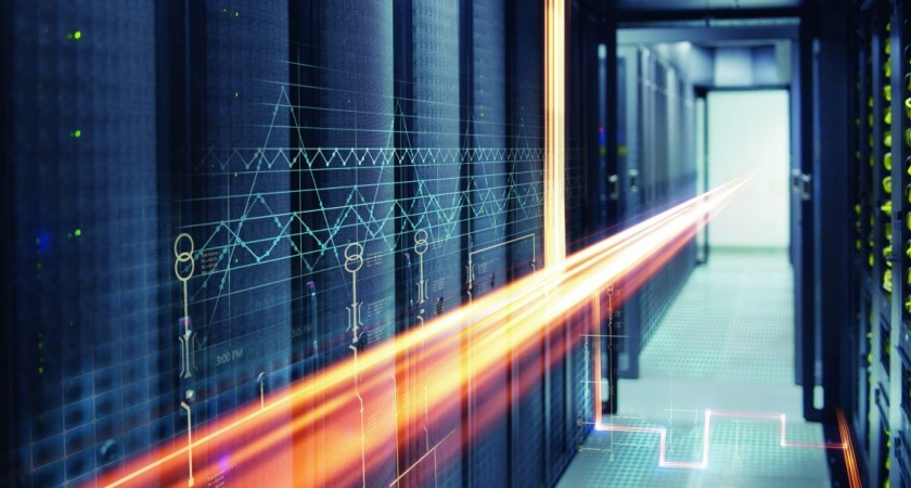 Vertiv Data Center Survey forudser Edge Sites tredoble inden 2025