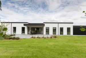 , Danskerne aner ikke, at de kan få tilskud til at energioptimere boligen