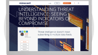 Mimecast advarer mod cyberkriminalitet i sommerferien: Her er de gode råd