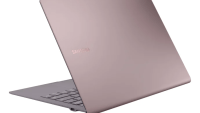 Oplev næste generations laptop med Galaxy Book S