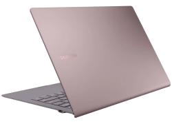 Oplev næste generations laptop med Galaxy Book S