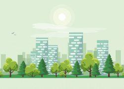 Salesforce lancerer nyt cloud-redskab til hurtigt at få styr miljødata
