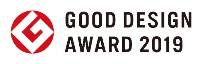 "Brother vandt ""Good Design Award 2019"" i 5 kategorier"