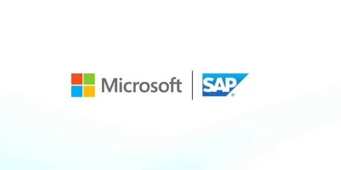 SAP og Microsoft går sammen om en smidig overgang til skyen