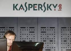 Kaspersky åbner sit tredje globale transparenscenter – det fjerde er på vej