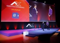 SAS Institute: Virksomheder skal til at køre AI med automatgear
