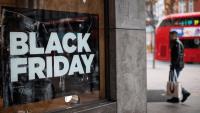 Sådan undgår du at blive snydt til Black Friday