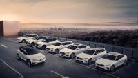 Volvo Cars bruger blockchain-teknologi til at spore kobolt i elbilers batterier