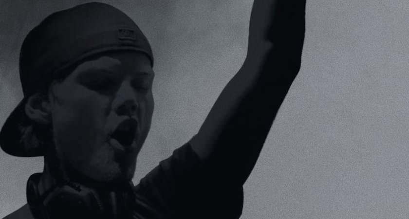 Samsung deler Tim Berglings hyldestkoncert med hele verden