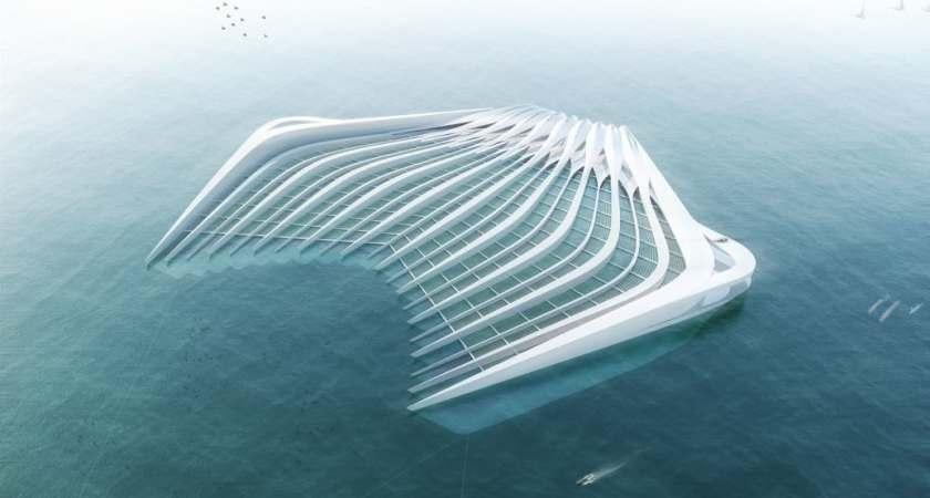 Ambitiøst projekt skal komme plastik i havene til livs