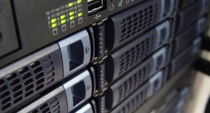 Komplex IT – Nu med office 365 backup & DRaaS