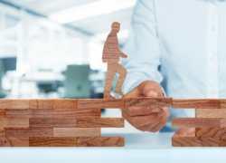 Tiden er inde: Startups bør øge samarbejdet med tech-virksomheder