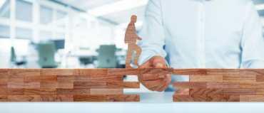 Tiden er inde: Startups bør øge samarbejdet med tech-virksomheder 1