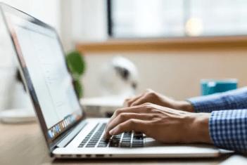 Kriminelle hacker dine e-mail-samtaler: Ny analyse viser stigning i conversation-hijacking-angreb 1