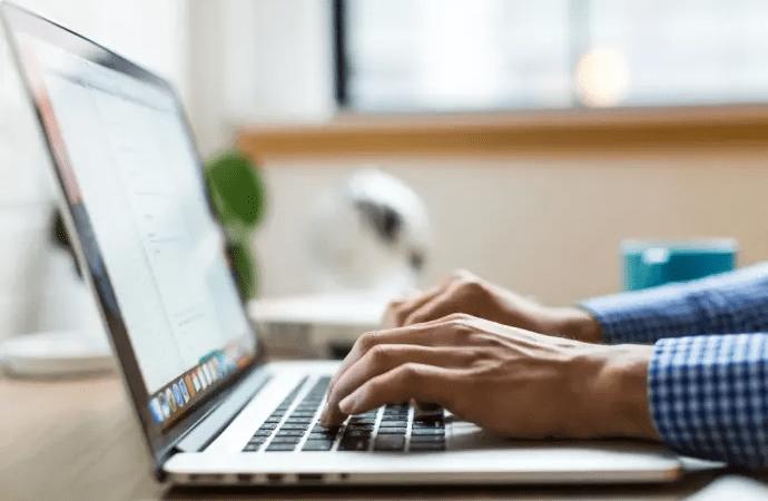 Kriminelle hacker dine e-mail-samtaler: Ny analyse viser stigning i conversation-hijacking-angreb