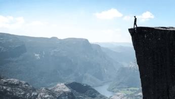 Norwegian åbner ny rute fra København til Stavanger 1