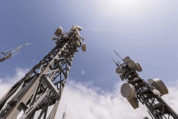 Rapport: Sådan forventes telemarkedet at udvikle sig frem mod 2030 1