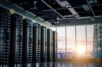 Schneider Electric udnævner Pankaj Sharma til Executive Vice President i Secure Power 1