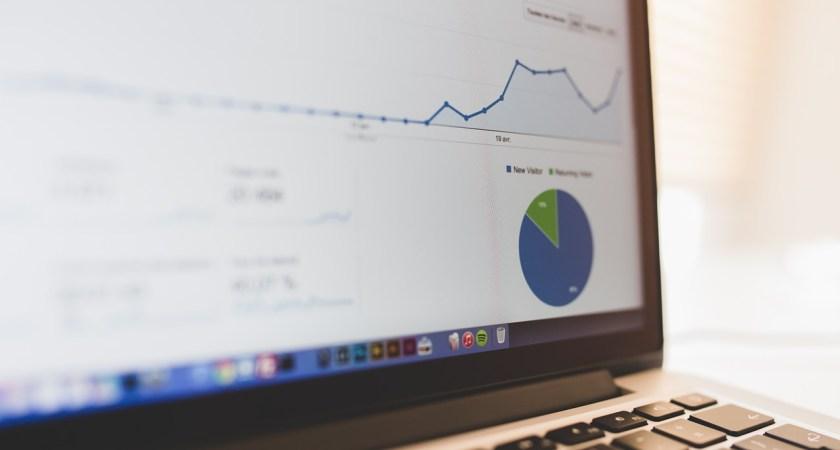 DDoS-angreb stiger i kompleksitet og angrebsstørrelse