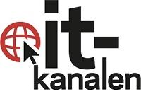 logga-IT-Kanalen200
